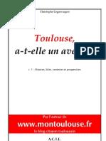miseenpagech1(définitif).pdf