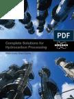 Hydrocarbons 12-Mar-2012 FINAL eBook
