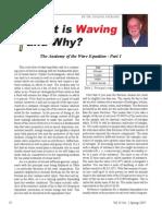 Anatomy Wave Equation-01