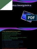 quimica inorganica DIAPOSITIVAS.pptx