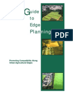 823100-2 Guide to Edge Planning