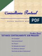 Consult Pontual Apres 2.0