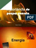 07[1].01 Poupar Energia