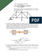 Guía de ejercicios Ing Materiales Complemento