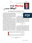 Anatomy Wave Equation-03