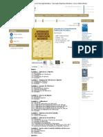 Introdução à Engenharia de Fabricação Mecânica - Fabricação, Engenharia Mecânica _ Livros _ Editora Blucher