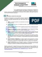 Guía Avanzada-2012