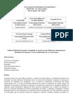 2137.pdf