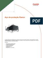 Aço-de-proteção-Ramor