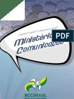 13_Pré_Cartilha_sobre_Comunicação_