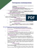 Resumo SPC2 - Célia Silva