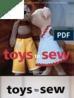 Toys_to_sew