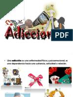 adicciones[1]