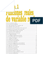 FUNCIONES REALES DE VARIABLE REAL.pdf