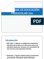 PROGRAMA-DE-EDUCACION-PREESCOLAR-2011.pdf