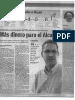 PrimeraHora, Dic. 12, 2008