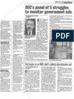 San Juan Star, Feb. 5, 2008