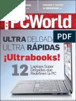 Pcworldperu Digital 0012 2012-10-01