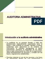 AUDITORIA ADMINISTRATIVA_2