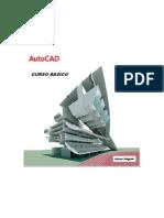 CURSO BASICO DE AUTOCAD.docx