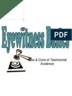 eyewitnessbasics2