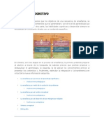 EL ENFOQUE COGNITIVO.pdf