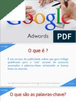 Visnet - Google Adwords.pdf