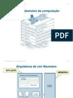 Aulas_OAC_02.pdf