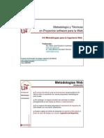 02- Ingenieria Web.pdf
