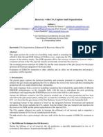 231.pdf