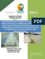 75146968-PROY-MURO-DE-GAVIONES-RIO-ANZU.pdf