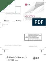 LG-E900_FRA_101201_1.1_printout.pdf