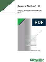 El rayo y las instalaciones eléctricas.pdf