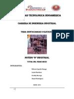 PROYECTO_FINAL_DISEÑO_DE_ELEMENTOS_DE_MAQUINA.docx
