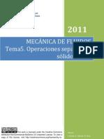 tema5_operaciones separacion