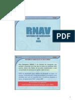 RNAV_1