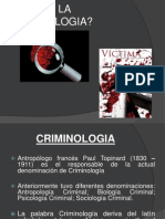3.- Historia de la Criminología.pptx