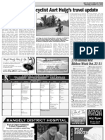 Rio Blanco Herald Times (11 October 2012)