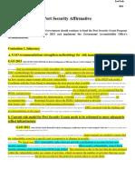 Final Port Security Aff (4) (1)