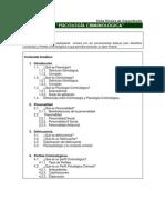Psicologia Criminologica Ficha Tecnica (1)
