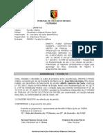 13137_12_Decisao_gmelo_AC1-TC.pdf
