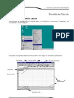 Planilla de Cálculo.doc