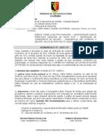 Proc_05196_00_519600_nao_cumprimento_imputacao.doc.pdf
