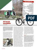Bike&Trekking (26 June 2012)