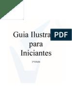 ABBYY Fine Reader-Guia Iniciantes