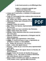 REZAS E cantiga de voduns  1213pg.pdf
