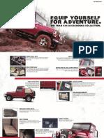 Thar Accessory Brochure.pdf