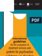 International Guidelines.pdf