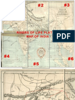 Forlong - Rivers of Life (Plate 3)