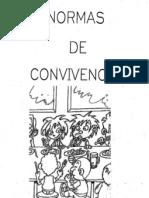 Normas_convivencia_0